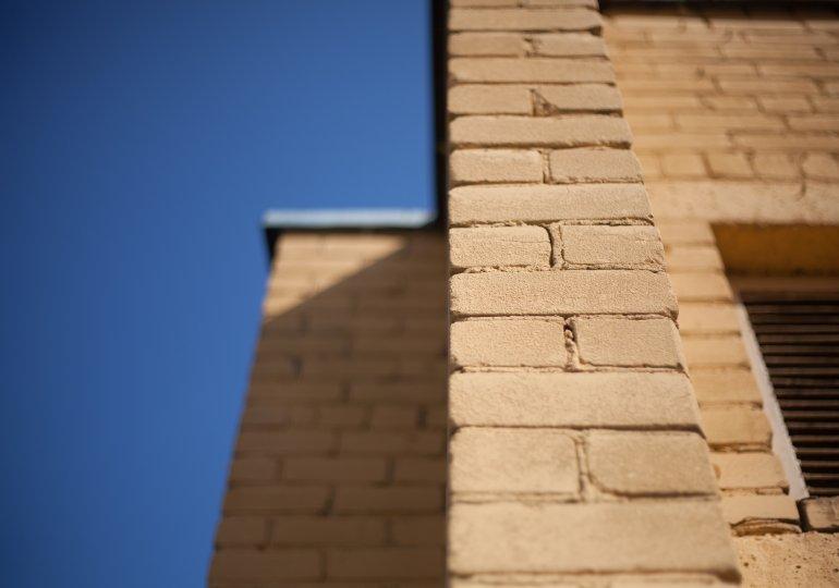Какие стройматериалы выбрать для строительства дома?
