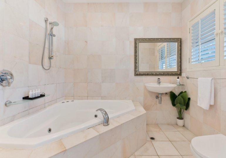 Płytki Do łazienki Jak Je Wybrać I Ułożyć Misja Dom